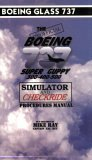 The Unofficial Boeing 737 Glass Simulator Checkride Manual