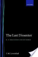 The Last Dissenter