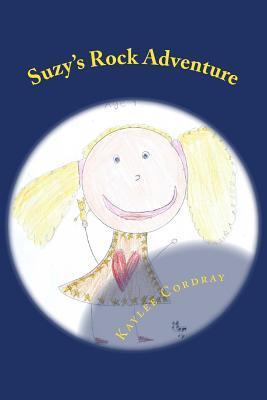 Suzy's Rock Adventure