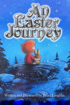 An Easter Journey