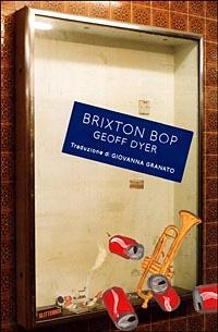 Brixton pop