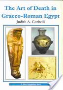 The Art of Death in Graeco-Roman Egypt
