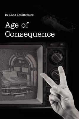 Age of Consequence