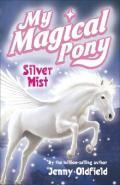 My Magical Pony(2)
