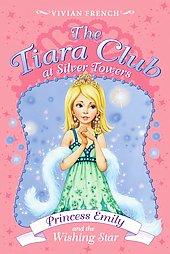 The Tiara Club at Silver Towers 12