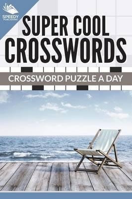 Super Cool Crosswords