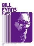 Bill Evans Plays