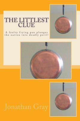 The Littlest Clue