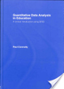 Quantitative data an...