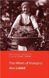 Wines of Hungary