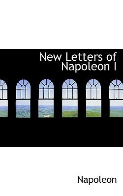 New Letters of Napol...