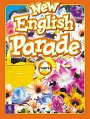 New English Parade Starter A.