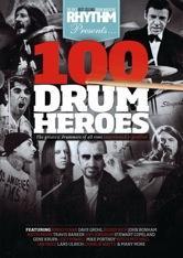 100 Drum Heroes