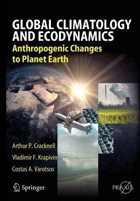 Global Climatology and Ecodynamics