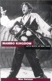 Mambo Kingdom