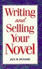 Writing and Selling ...