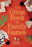 The Great Book of Family Games
