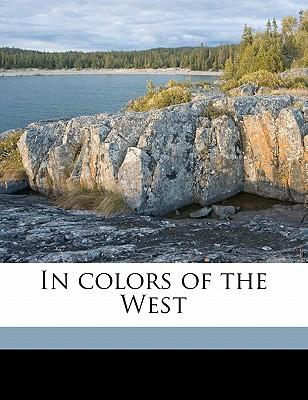 In Colors of the West