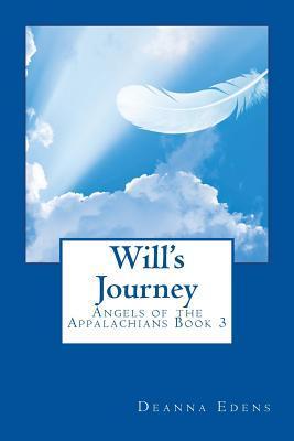 Will's Journey