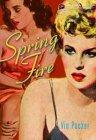 Spring Fire