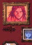 MONSTER 1 完全版