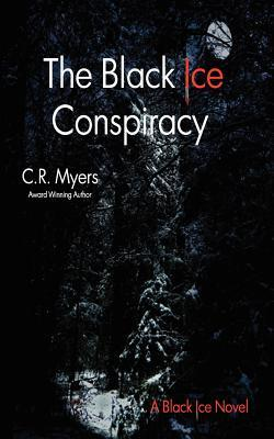 The Black Ice Conspiracy