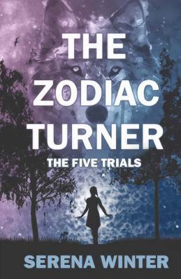 The Zodiac Turner