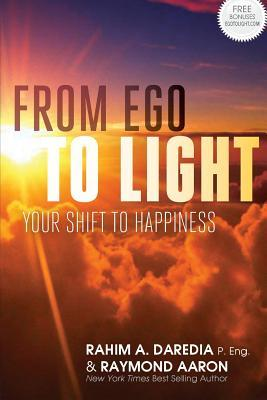 From Ego To Light
