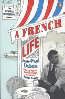 A French Life