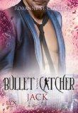 Bullet Catcher 06. J...