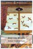 Doctor Harpo