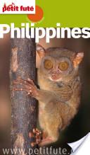 Le Petit Futé Philippines