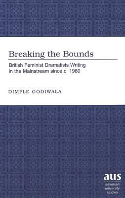 Breaking the Bounds