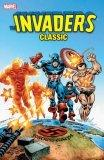 Invaders Classic, Vo...