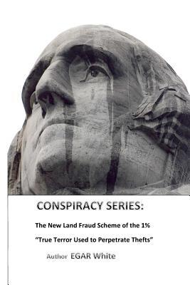The New Land Fraud Scheme of the 1 Percent