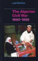 The Algerian Civil War