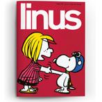 Linus: anno 3, n. 5,...