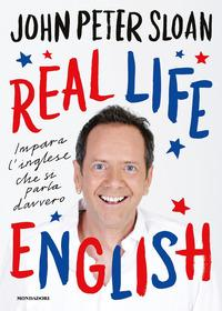 Real life english. I...