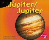 Jupiter / Jupiter