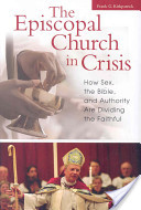 The Episcopal Church in Crisis