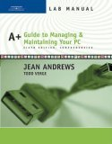 A+ Guide to Managing...