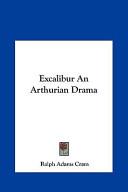 Excalibur an Arthuri...