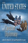 United States and Coercive Diplomacy