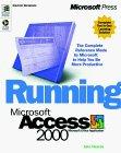 Running Microsoft Access 2000/ Mastering Solution Set