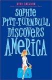 Sophie Pitt-Turnbull Discovers America