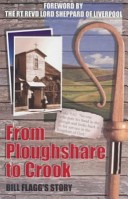 From Ploughshare to Crook