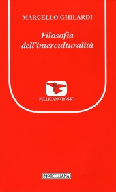 Filosofia dell'interculturalità
