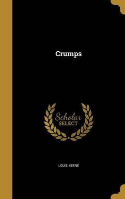 CRUMPS