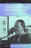 Globalization in Southeast Asia