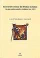 Esercizi di versione dal friulano in latino in una scuola notarile cividalese (sec